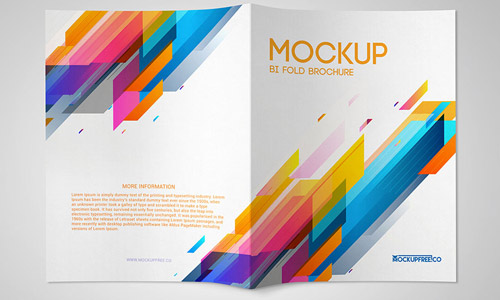 Plan the Need for your Brochure In Chennai