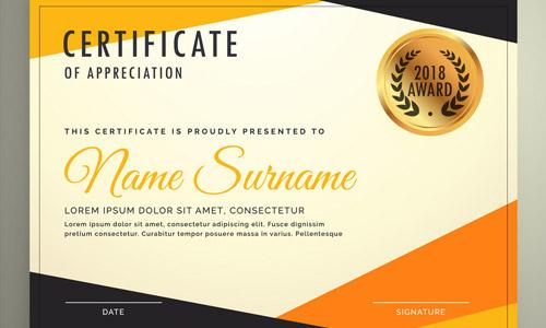 Certificate Printing Tamilnadu