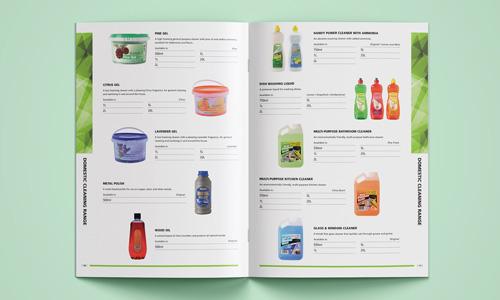 Catalog design in chennai